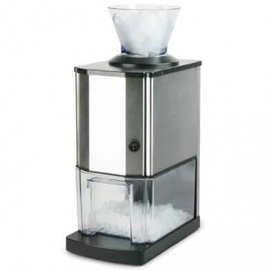 Ice Appliance isknuser