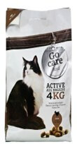 GO CARE ROYAL COMPLETE ACTIVE KAT