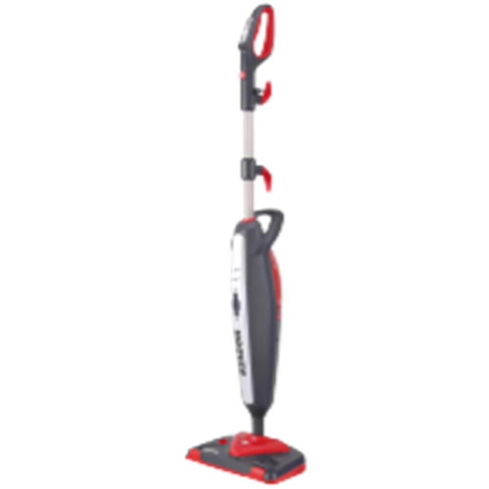 Hoover damprenser - Steam Capsule CAD 1700 D