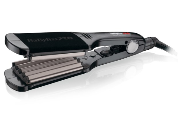 Babyliss EP 5.0 Tourmaline PRO crepejern