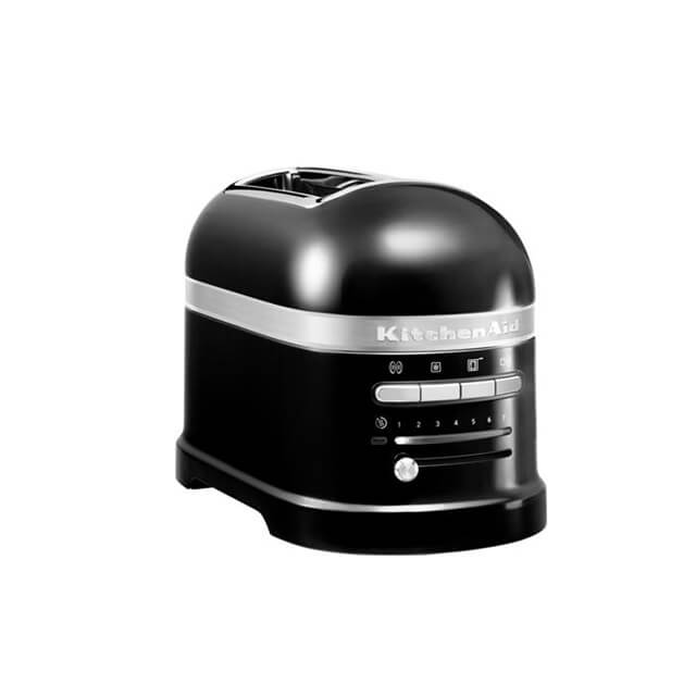 KitchenAid 2204EOB brødrister