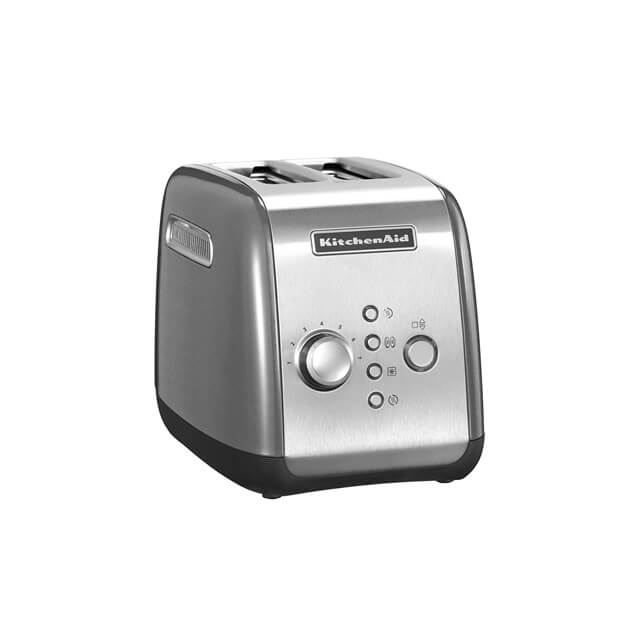 KitchenAid 221ECU brødrister