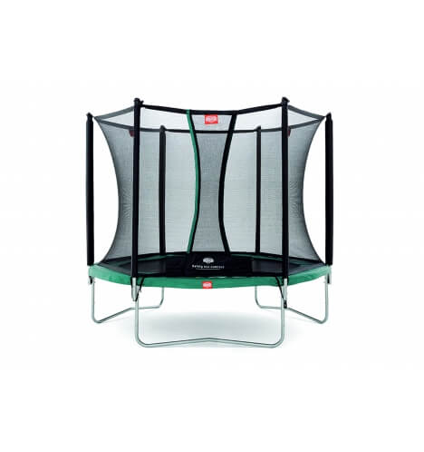 BERG Talent 240 trampolin